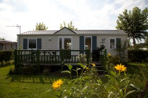 Location camping Baie de Somme